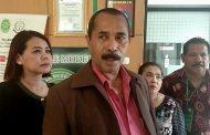 Lorens Kadubun, Minta PN Surabaya Mendunda Eksekusi Rumah Kliennya di Citra Land