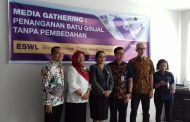RSU Siloam Kupang Kini Miliki Alat ESWL untuk Pasien Batu Ginjal