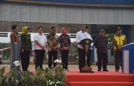 Pembangunan JORR II Dapat Gerakkan Perekonomian Banten dan Mudahkan Mobilitas