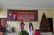 Menjelang Natal dan Tahun Baru 2019, Pemda Malteng Gelar Pasar Murah