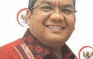 Pemerintah Aceh Tidak Perlu Beli Pesawat, Urus Rakyat Miskin Dulu