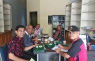 Pengurus Wilayah IPHI Sulsel Akan Dilantik dan Gelar Raker 19 Desember 2019