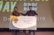 Perusahaan MLM Ini Beri Penghargaan Mobil Untuk Leader Berprestasi