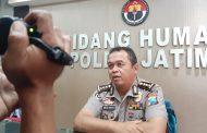 Setahun, Polda Jatim Tangani 81 Kasus Tipikor