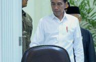 Presiden: Buka Ruang bagi Industri Substitusi Impor dan Tingkatkan Perjanjian Dagang