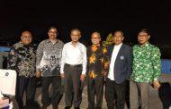 Prof Rahman Rahim: Dosen Unismuh Makassar Lanjut Studi Program Doktor 148 Orang