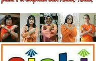 SIABI Dukung Kampanye Kampanye Anti Kekerasan Terhadap Perempuan Dan Anak