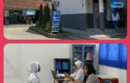 SMKN 1 Rejotangan Gelar Kompetisi Tingkat Wilker 3 Jawa Timur