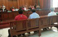 Hakim PN Surabaya Akan Gelar Sidang Di Lokasi Amblesnya Jalan Gubeng