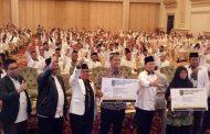 PKS Jatim gelar Rakorwil untuk penuhi target 60 persen