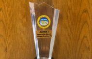 Tiga Penghargaan Peternakan Tingkat Nasional Dianugerahkan Kepada  Provinsi Jawa Timur
