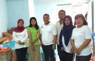 Tangani Bayi Pandhu, Pemprov Jatim Siapkan Rusun Dan Tim Dokter Spesialis