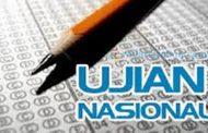 Ujian Nasional Dihapus? Yes or No?