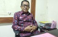 Unismuh Makassar Siapkan 63 Artikel  Jurnal Internasional dan Bereputasi