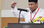 Terkait Insentif RT RW Hamzah Ingatkan Walikota Depok