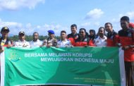 Kejari Halbar Soroti Kenaikan Tarif Speed Boat rute Ternate – Jailolo