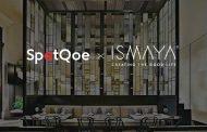 SpotQoe.com Umumkan Kerjasama dengan Ismaya Group, Ajak Event Planner dan Brand Wujudkan Creative Event-Driven Melalui Platform Digital