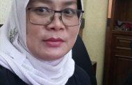 Malang Raya Harapkan Pemerintah Berikan Bantuan Bibit Pohon Vanili dan Sertifikasi Guru