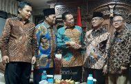 PP Muhammadiyah Minta MPR RI Jangan Jadi Lembaga Ad Hoc