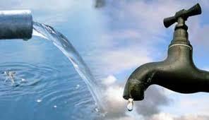 Direktur PDAM Kepsul: Warga Jangan Gunakan Pompa Penyedot Air