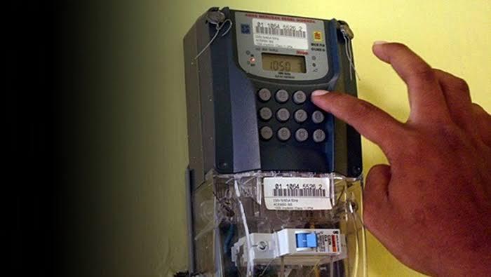 Stok kWh Meter Listrik di Pamekasan Habis, Ratusan Pendaftar Harus Menunggu Hingga Berbulan-bulan