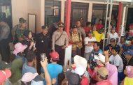 Eko Sukartono : Forpimda Banyuwangi Diminta Hadir Untuk Kades Sumberagung