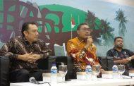 Jazizul Fawaid: Tidak Ada Alat Ukur Seberapa Penting Amandemen UUD