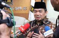 Di Depan Rudiantara, Fraksi PKS DPR RI Minta Listrik Tidak 'Byar Pet'