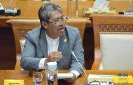 Dipercaya Sebagai Direktur Utama PLN, Mulyanto Ingatkan Rudiantara