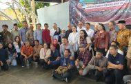 Putra Jokowi Maju Pilkada Solo, Puan: Tak Boleh Ada Yang Menghalang-halangi