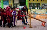 UNICEF soroti ketimpangan  pada sebaran alokasi dana pendidikan di seluruh dunia