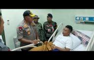 Bharatu Luki Darmadi, Dirujuk Ke Jakarta