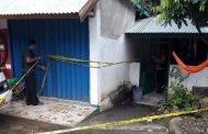 Lagi, Bom Meledak di Bengkulu