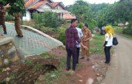 Alianto PJ Kades dan Ketua BPD Desa Kinciran Tepis Hasil Monev Inspektorat