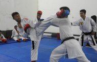 Karate Mampu Cetak Karakter Sejak Dini