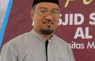 Prodi Hukum Keluarga Unismuh Makassar Telah Mencetak 90 Alumni