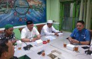 VPI Solo Raya dan PCNU Solo Bersinergi Menjaga Kerukunan Antar Agama