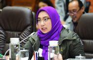 Wakil Rakyat Jawa Timur: Kenaikan Iuran BPJS Kesehatan Beratkan Pemerintah Daerah