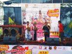 durian java festival