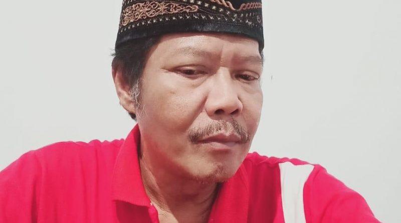 Upaya Riil Kades Kedungrejo Tingkatkan Ekonomi Rakyat di Tengah Corona