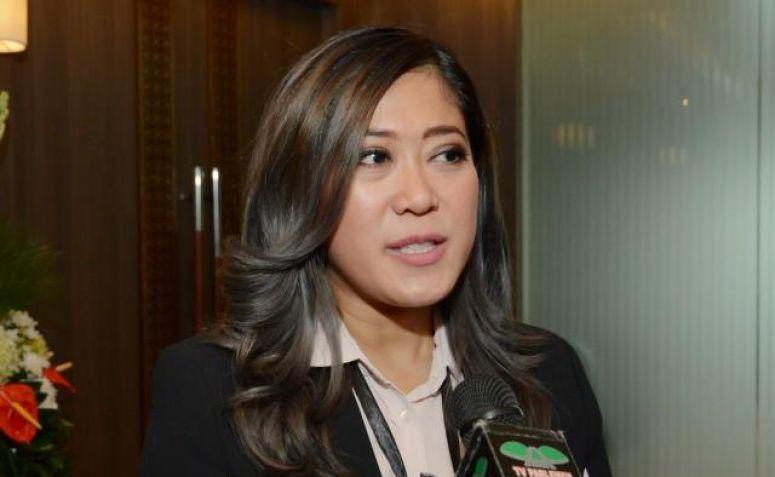 Dampak Corona, Meutya Hafid Minta Pemerintah Juga Beri Insentif ke Perusahaan Pers