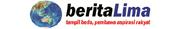 Beritalima.com