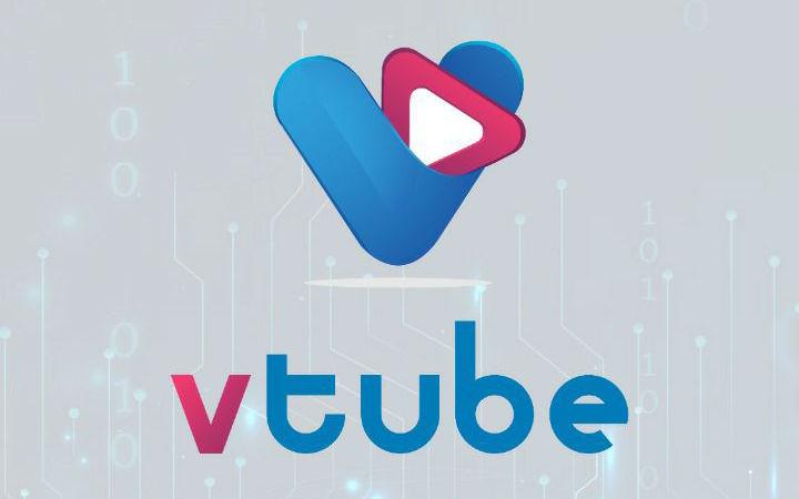 Vtube Aplikasi Semacam Youtube Yang Menjanjikan Dolar Beritalima Com