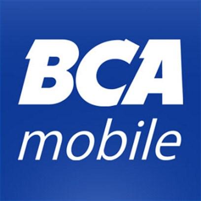 Cara Membuat Dan Membuka Rekening Baru Bca Lewat Bca Mobile Beritalima Com