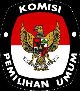 Aneh Kpu Kapuas Hulu Gelar Debat Kandidat Di Jakarta Beritalima Com