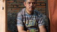 Solehan Kades Baturetno Singosari