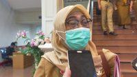 Tridyah Maestuti Kepala Inspektorat Kabupaten Malang