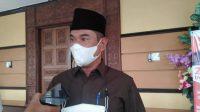 Darmadi Ketua DPRD Kabupaten Malang
