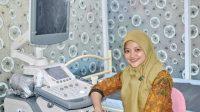 dr. Rahmi Utami, SP. OG